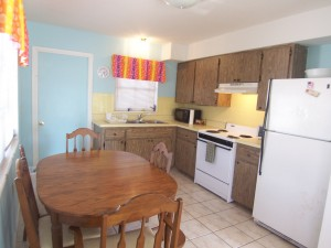 Kitchen-3201 6th Avenue