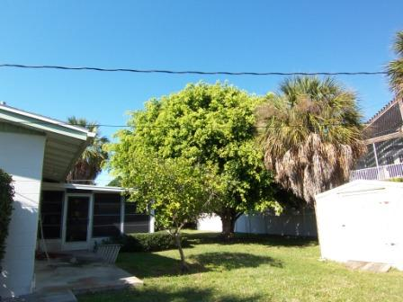 Rented 1 100 Per Month 2 Bedroom House 310 58th St