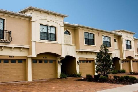 $1,600 per month – Bradenton home, 3 bedroom, 2 bath, 1 car garage