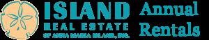 Anna Maria Island Annual Rentals