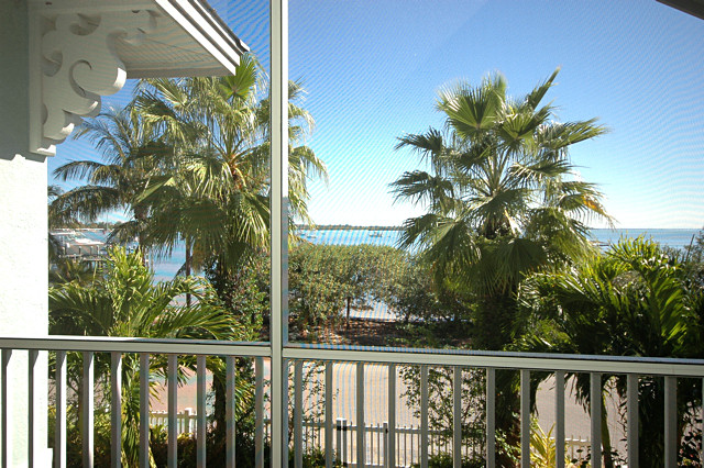 RENTED: $3,400 per month – Bradenton Beach – 2 bedroom – Old Bridge Village unit 4