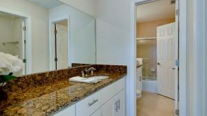 9403 Bathroom BRE