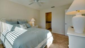 9403 Bedroom BRE